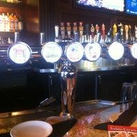 Foto scattata a BJ's Restaurant & Brewhouse da Ben C. il 7/21/2012