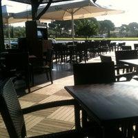 8/24/2012에 icamlica님이 Kahve Bahane에서 찍은 사진
