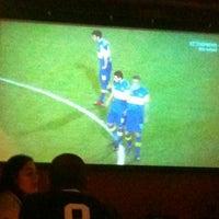 Foto diambil di The Irish Pub oleh Thiago Z. pada 7/5/2012