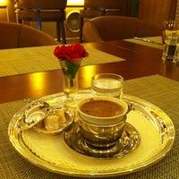 8/25/2012にTulin B.がDivan İstanbulで撮った写真