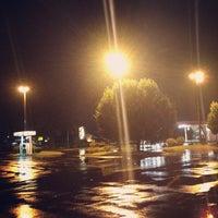 Das Foto wurde bei Nicola's von Jarad J. am 8/17/2012 aufgenommen