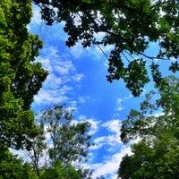 Foto tomada en Park Południowy por Krzysztof W. el 6/17/2012