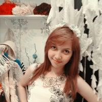 Foto diambil di สุกี้ สามย่านสเตชั่น oleh Pat W. pada 7/24/2012