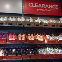 nike factory store,nike outlet new york,nike shoes outlet