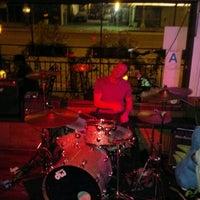 Foto scattata a The Fox & Hounds da Sean D. il 5/10/2012