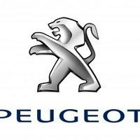 Peugeot Automobile Uberlandia 6 Dicas De 79 Clientes