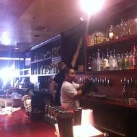 Foto tirada no(a) The West End Gastro Pub por Oneeyed Huevo W. em 7/28/2012
