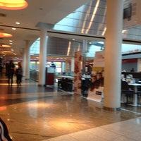 Foto scattata a C.C. Plenilunio da Cecy B. il 3/31/2012
