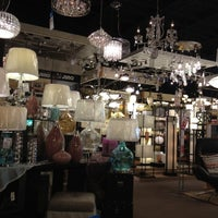 Photo Taken At Lamps Plus By Molly On 2 12 2017