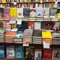 Снимок сделан в Bookshop Santa Cruz пользователем Jim G. 5/5/2012