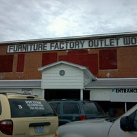 Photos At Furniture Factory Outlet
