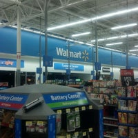 Walmart Supercenter - 8924 Quil Ceda Blvd