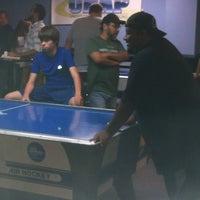 Снимок сделан в SRO Sports Bar & Cafe пользователем REALTOR® Jennifer P. 6/9/2012