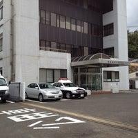 壱岐警察署 - Police Station in...
