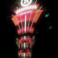 รูปภาพถ่ายที่ Horseshoe Hammond Casino โดย Nara H. เมื่อ 8/9/2012