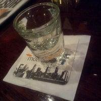 11/15/2011에 Jose D.님이 TJ Byrnes Bar and Restaurant에서 찍은 사진