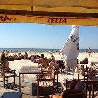 Phenomenal Red Sun Buffet Beach Bar 24 Tips Download Free Architecture Designs Salvmadebymaigaardcom