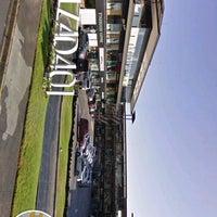Das Foto wurde bei Calzada 401 von Angel Mario E. am 4/14/2012 aufgenommen