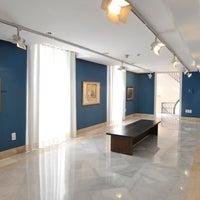 4/3/2012 tarihinde Museo Ramón Gayaziyaretçi tarafından Museo Ramón Gaya'de çekilen fotoğraf