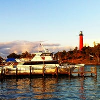 Jetty's Waterfront Restaurant - Seafood Restaurant