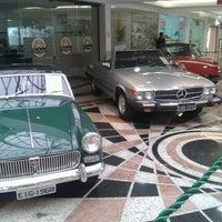 6/20/2012 tarihinde Laertte d.ziyaretçi tarafından Shopping Faro'de çekilen fotoğraf