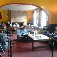 Foto diambil di Bar Loco oleh Marco D. pada 5/15/2012