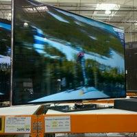 Photo prise au Costco Wholesale par Mark B. le3/11/2012