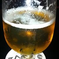 9/5/2012 tarihinde Sergioziyaretçi tarafından Tapas Club'de çekilen fotoğraf