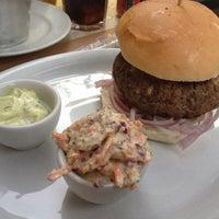Foto tirada no(a) Meat Chopper Burgers por Paulo F. em 8/25/2012
