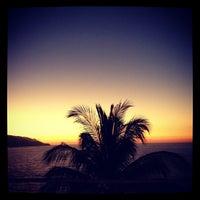 Foto tomada en Le Kliff por Jose G. el 2/25/2012