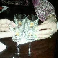 Foto scattata a Quinn's Irish Pub da Duane B. il 8/28/2011