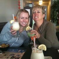 รูปภาพถ่ายที่ 7 Star Sushi โดย Linds R. เมื่อ 2/25/2012