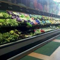 Foto tomada en Walmart por Mario C. el 3/26/2012