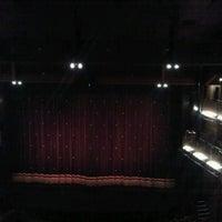 Foto tirada no(a) Teatro Alfa por Flávia R. em 10/5/2011