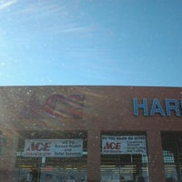 Ace Hardware - 3320 E Flamingo Rd Ste 41