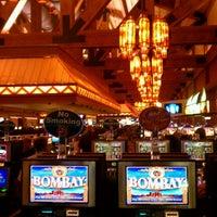 snoqualmie casino ballroom photos