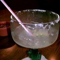 11/19/2011에 Burrito E.님이 Celia's Mexican Restaurant에서 찍은 사진