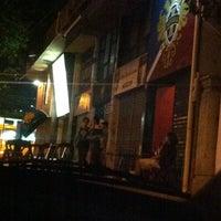 4/10/2012にLoren T.がBar Imperialで撮った写真