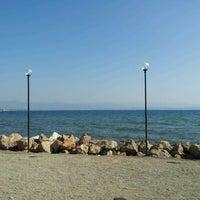 Foto diambil di İstasyon Restaurant oleh Ghc pada 9/5/2012
