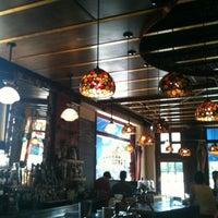 Photo prise au Barbette par Carolyn A. le7/4/2012
