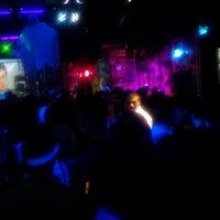 Foto diambil di Bar Charlotte oleh Cory G. pada 11/1/2011