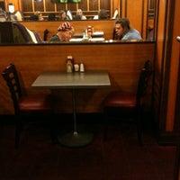 Das Foto wurde bei Ben's Kosher Delicatessen von Todd S. am 1/31/2012 aufgenommen