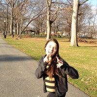 Foto scattata a Glenfield Park da Dook P. il 12/14/2011