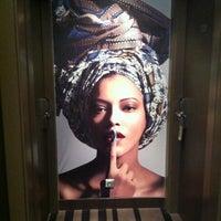 รูปภาพถ่ายที่ Best Western Hôtel Belfort โดย Chris C. เมื่อ 3/24/2012