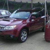 day west liberty subaru auto dealership in mcmurray day west liberty subaru auto