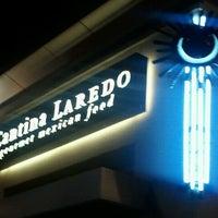 Photo prise au Cantina Laredo par Steve B. le9/13/2011
