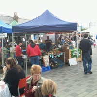 a6b1c2aac8ca1 ... Photo taken at Farmers Market Mahon Point by Bak J. on 9/29/ ...