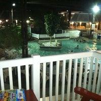 3/6/2011にHaley C.がSturbridge Host Hotel & Conference Centerで撮った写真
