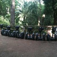 8/25/2011에 Jordi P.님이 Comarca Aventura에서 찍은 사진