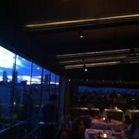 Photo prise au Frankie İstanbul par bige y. le5/24/2012